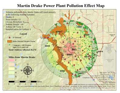 drake-pollution-map